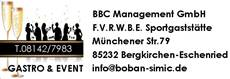 BBC Management