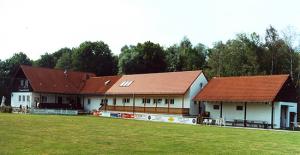 FV-Birkenhof News