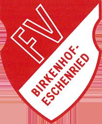FV Rot-Weiß Birkenhof