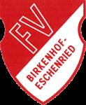 fvrw-birkenhof