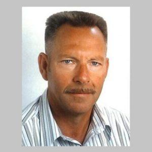 Rieger Werner